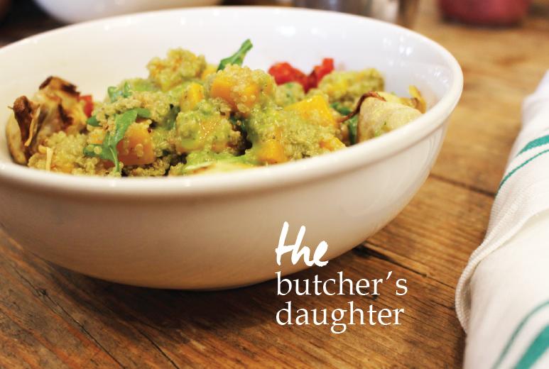 the-butchers-daughter-nyc, the-butchers-daughter, restaurants-in-manhattan, healthy-restaurants-manhattan