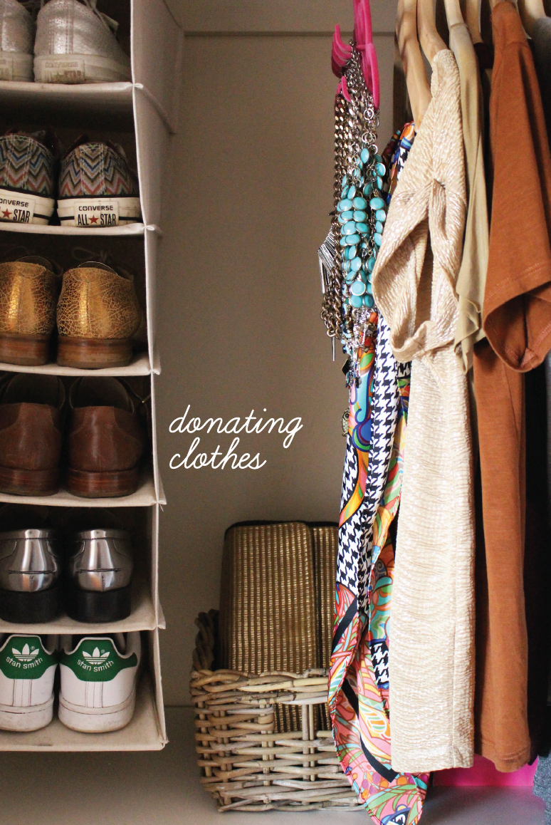 unclothe-your-closet, clean-your-closet, donate-clothes