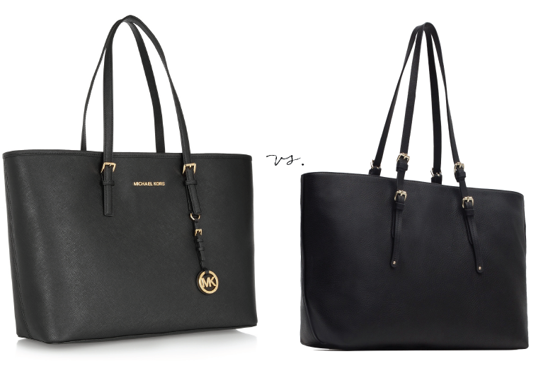 equivalent-zara-bags, designer-bags-and-their-zara-equivalent, look-alike-designer-bags, similar-designer-bags