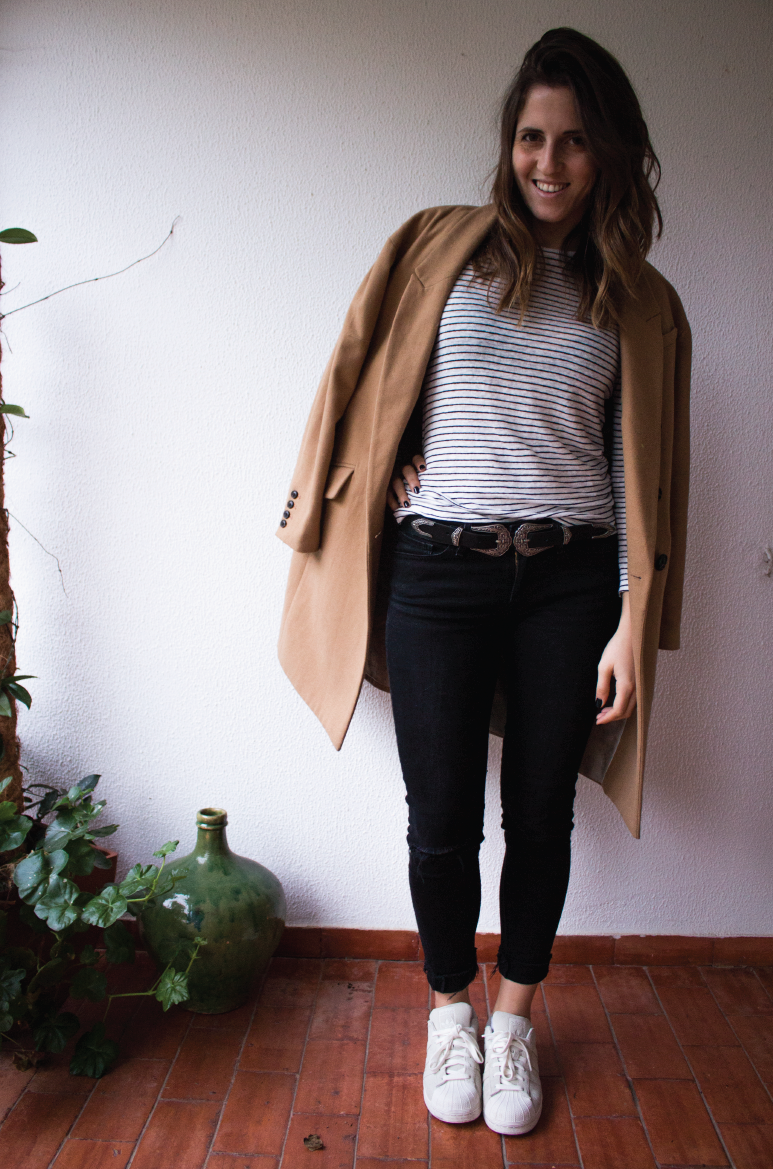 go-to-basic-outfit, basic-outfit, what-to-wear-when-you-don't-know-what-to-wear, wearing-basic-items, basic-pieces