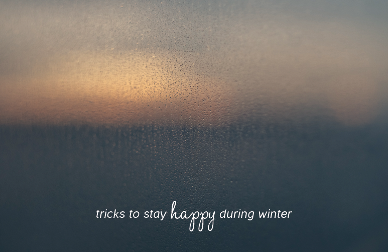 tricks-to-stay-happy-during-winter, healthy-tips, winter-blues