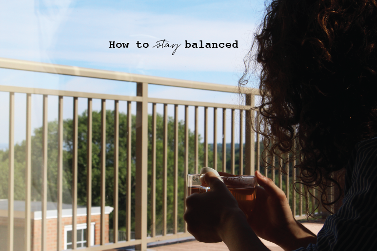 how-to-stay-balanced, balancing-life-work-leisure, how-to-enjoy-life, how-to-avoid-stress, tips-to-balance-your-life