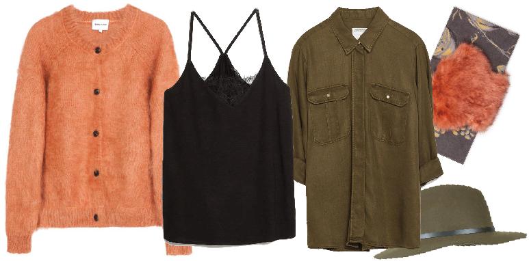 layering-like-a-pro, layering-clothes, smart-layering