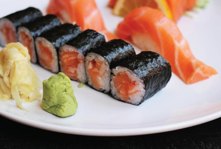 mizu-japanese-brooklyn, sushi-restaurants-nyc, japanese-restaurant-nyc, japanese-restaurant-brooklyn