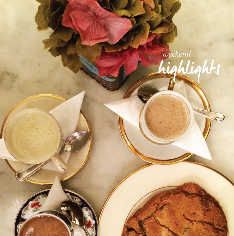 weekend-highlights, mariebelle-chocolate-nyc, mariebelle-soho