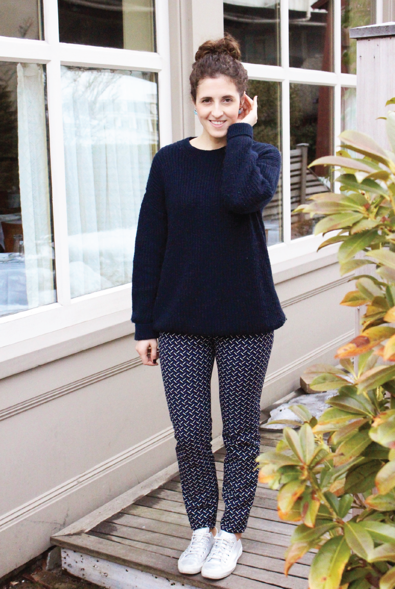 ootd, outfit-of-the-day, topshop-knitwear,