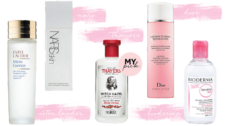 top-five-skin-care-products-worth-investing, skin-care-products, top-five-skin-products, what-to-invest-this-spring