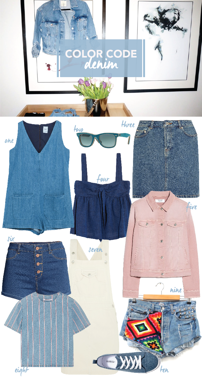 denim-on-denim, blue-denim, denim-season, how-to-wear-denim
