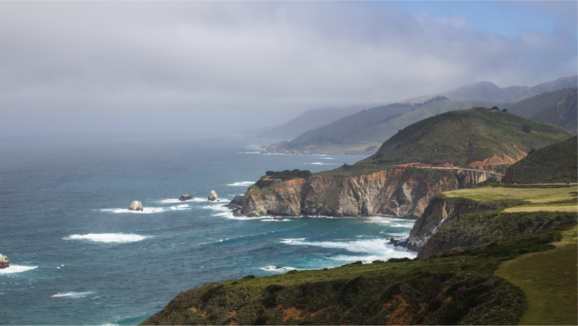 pacific-coast-vlog, big-sur-road-trip, west-coast-road-trip