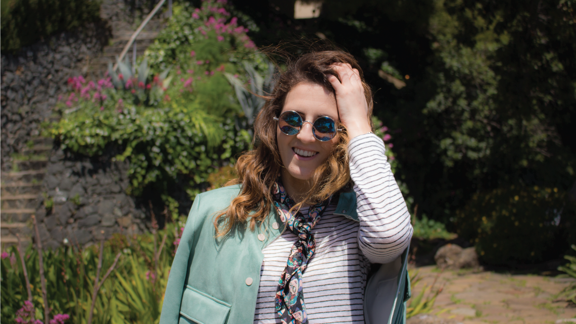 sausalito-outfit-of-the-day, what-to-wear-in-sausalito, outfit-of-the-day
