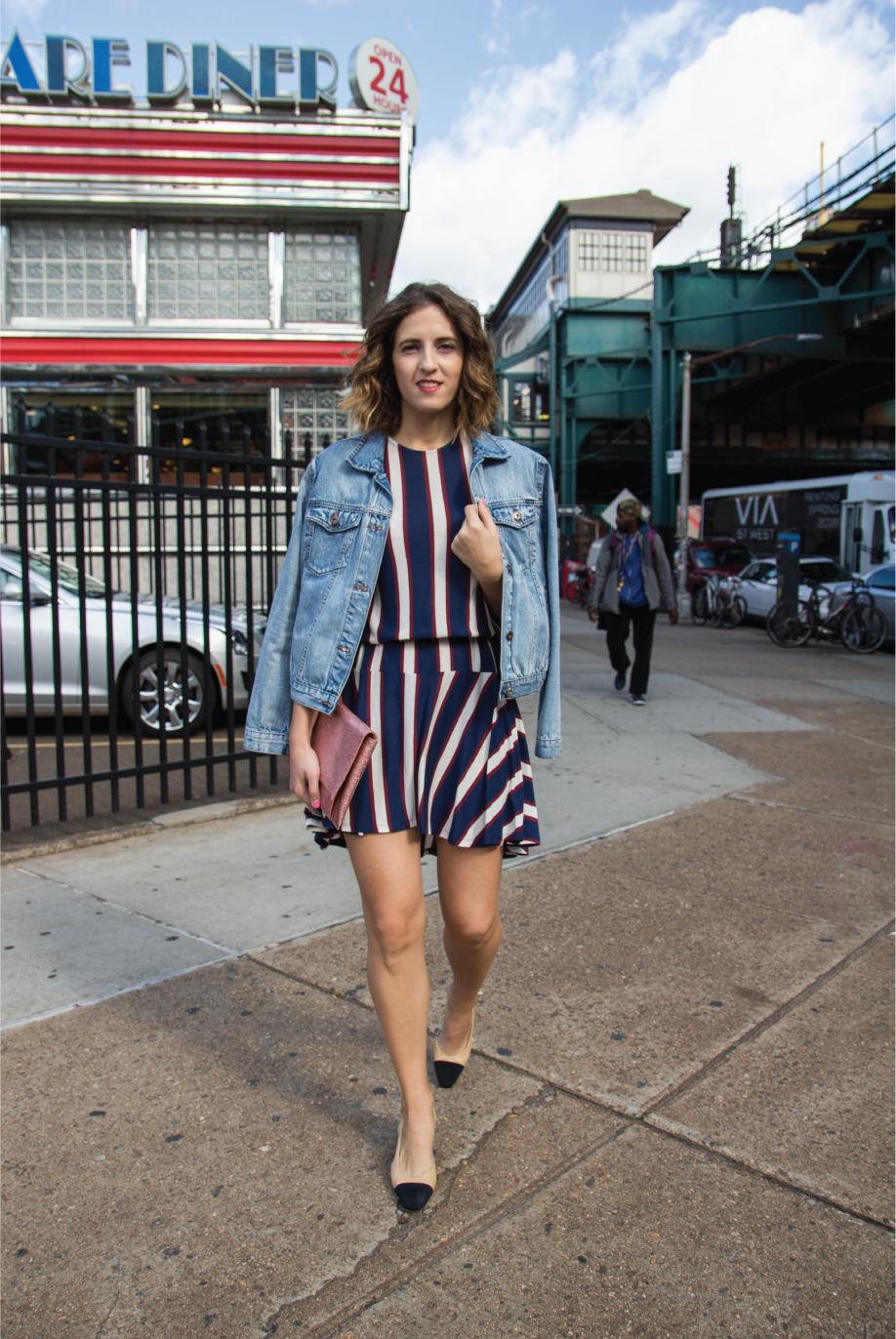 138-striped-dress-06