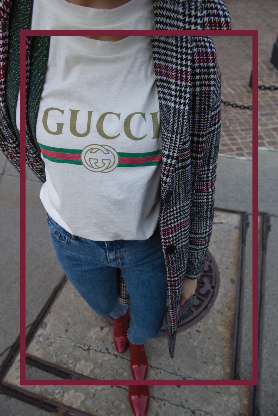 153 gucci t-shirt-07