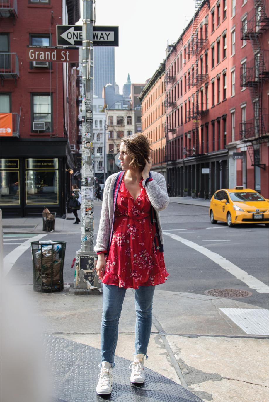 163 red-spring-dress-02