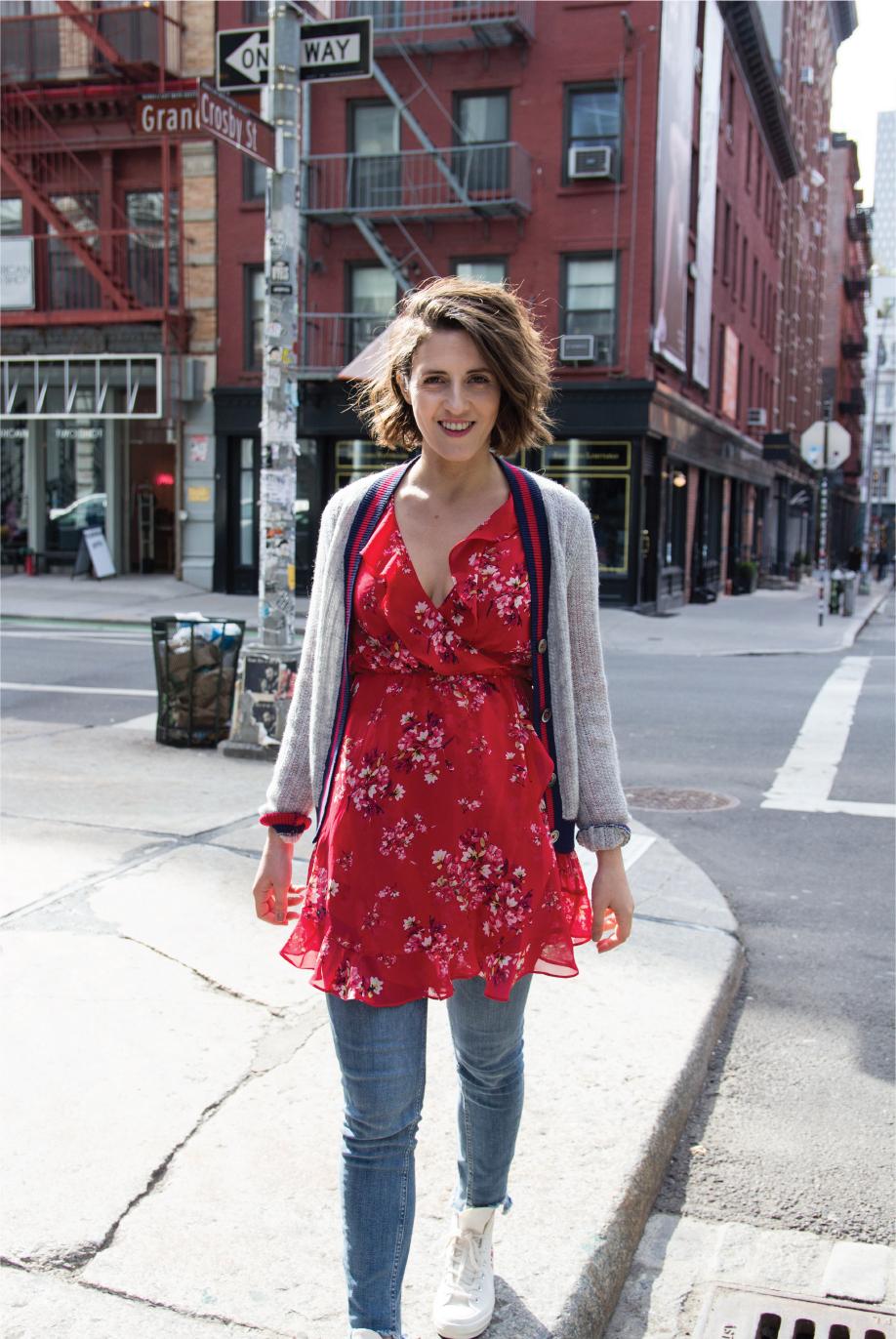 163 red-spring-dress-05