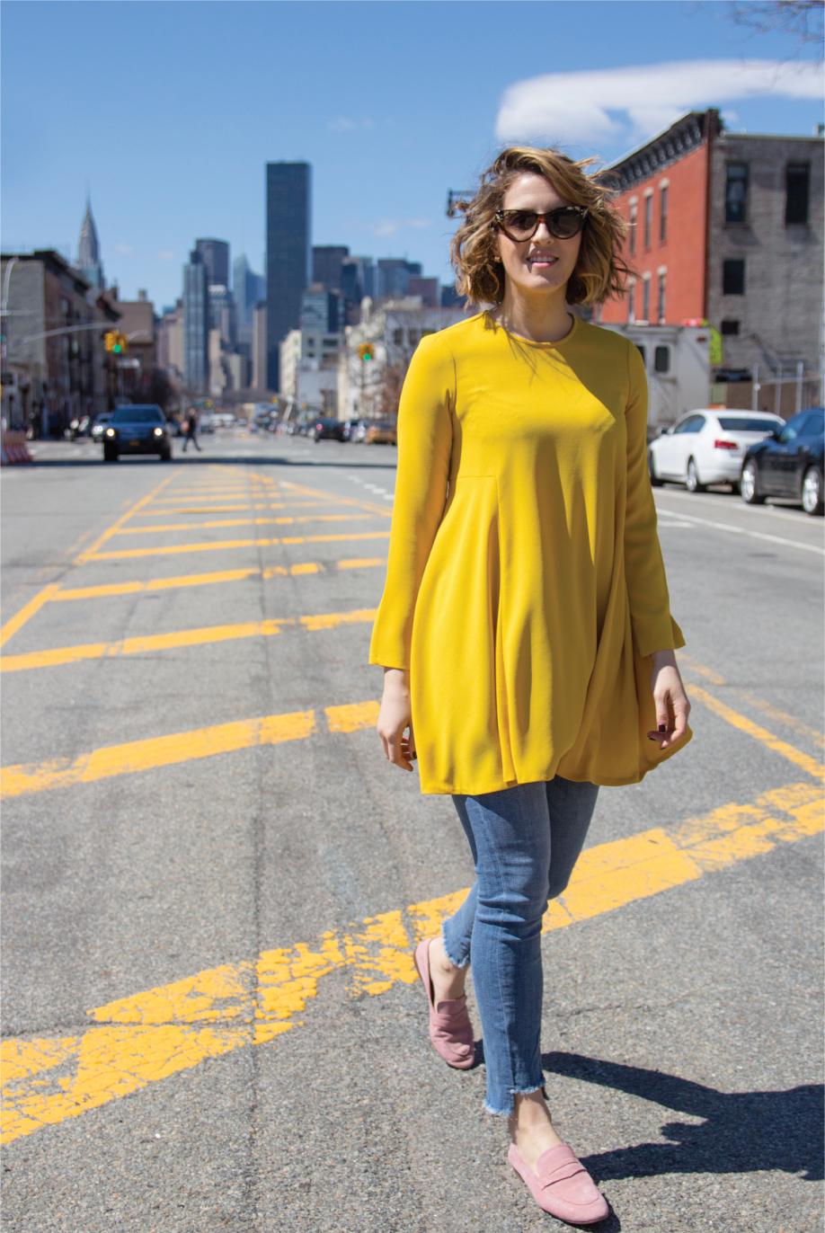 173 yellow dress-02