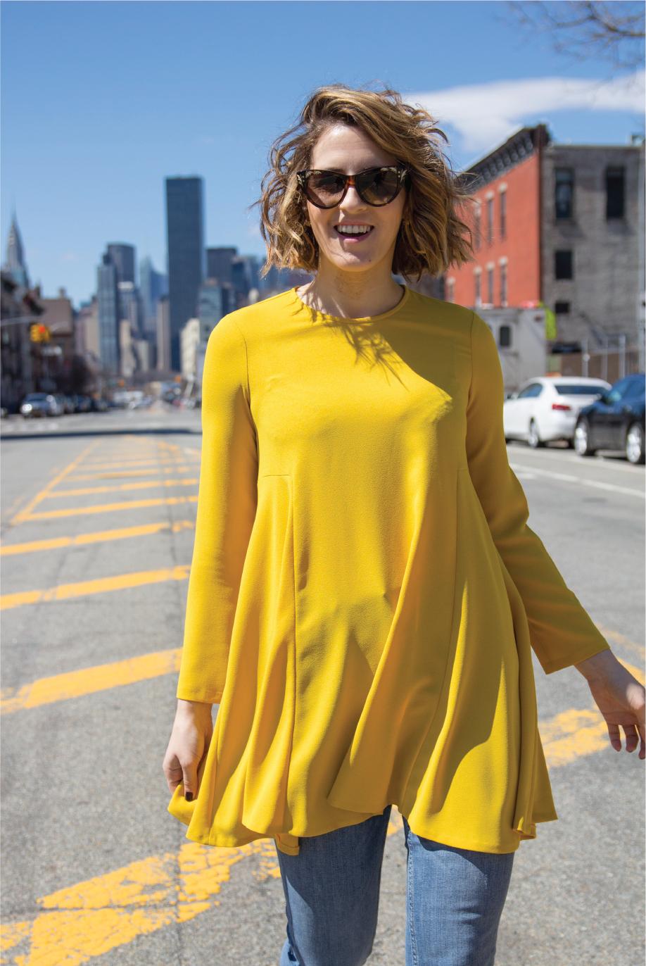 173 yellow dress-06