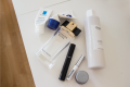 The Empties – Or What Beauty Products I've Been Using Non-Stop #2